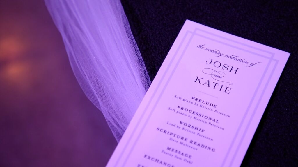 Josh&Katie_1