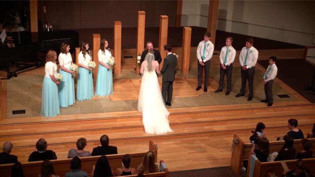 wedding_cj_8