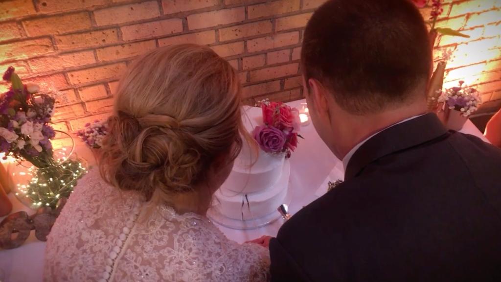 wedding_sb_17